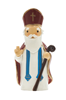 St. Nicholas Day Gifts Category