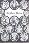 Scriptural Rosary Book
