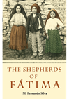 Shepherds Of Fatima