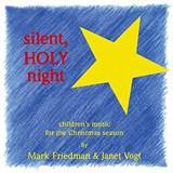 Silent Holy Night /2 Cd Set