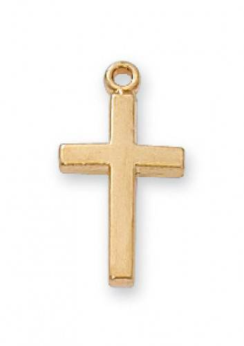 Simple Cross on Chain