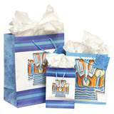 Baptism Gift Bags