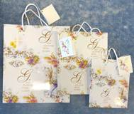 Small Gift Bag- Special Occasion