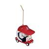 St. Louis Cardinals, Field Car Ornament