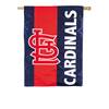 St. Louis Cardinals Large Flag