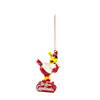St. Louis Cardinals Mascot Fredbird Ornament
