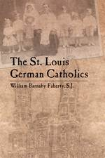 St. Louis German Catholics