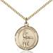 St. Petronille Necklace Sterling Silver