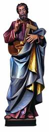 St. Thomas the Apostle Statue