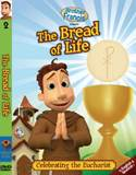 The Bread Of Life-DVD