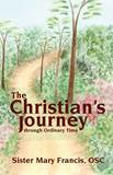 The Christians Journey Through Ordinary Time