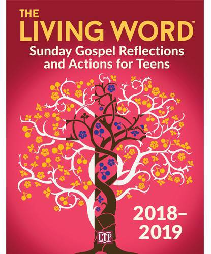 The Living Word 2018-2019
