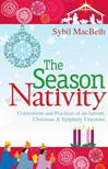 The Season of the Nativity