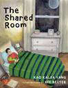 The Shared Room, Hardcover