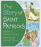 The Story of Saint Patricks Day
