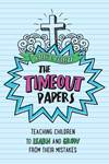 The TimeOut Papers, Spiral Bound