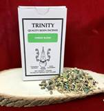 Trinity Forest Blens Incense 1lb