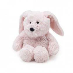 Warmies Junior Plush Bunny