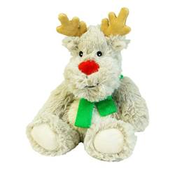 Warmies Junior Plush Reindeer