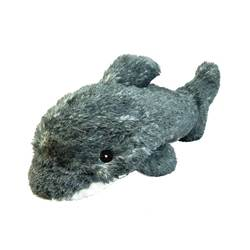 Warmies Plush Dolphin