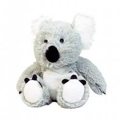 Warmies Plush Koala