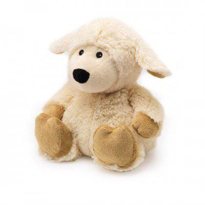 Warmies Plush Sheep