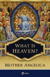 What is Heaven? Paperback
