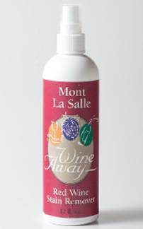 Wine Away Stain Remover Wineaway, Wine Away, stains, stain remover