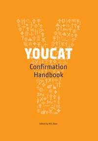 YOUCAT Confirmation Leaders Handbook 9781586178369