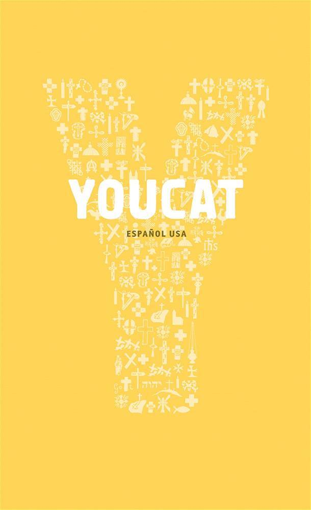 YOUCAT Spanish Edition
