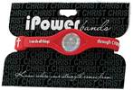 iPower Bands sports gift, boy gift girl gift, sports bracelet, sports band, first communion gift, reconciliation gift, confirmation gift, birthday gift, sacramental gift,