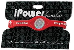 iPower Bands