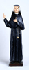 St. Faustina Statue