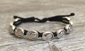 Mother's Blessing Bracelet