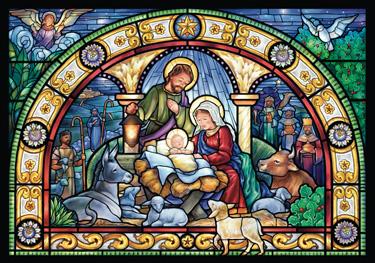 Image result for religious advent calendar