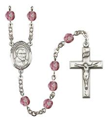 St. Vincent Rosary