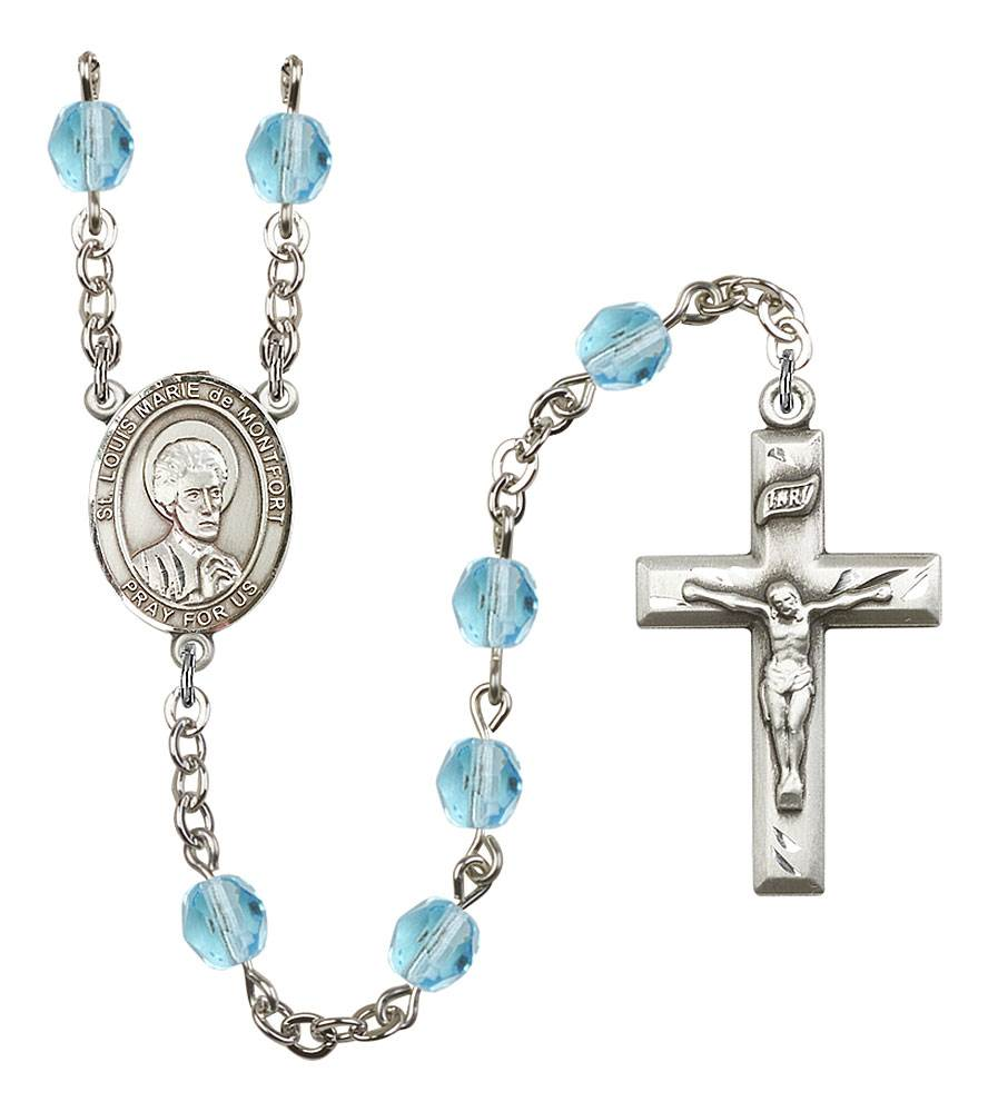 St. Louis Rosary