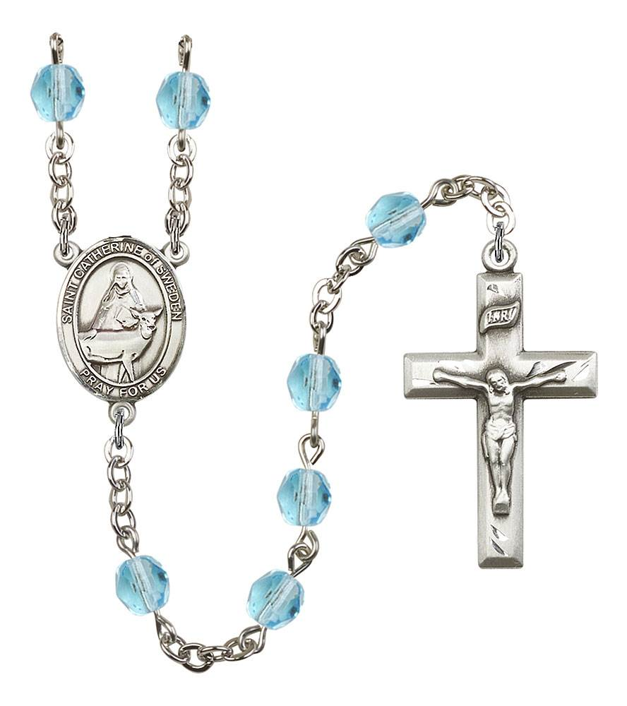 St. Catherine Rosary