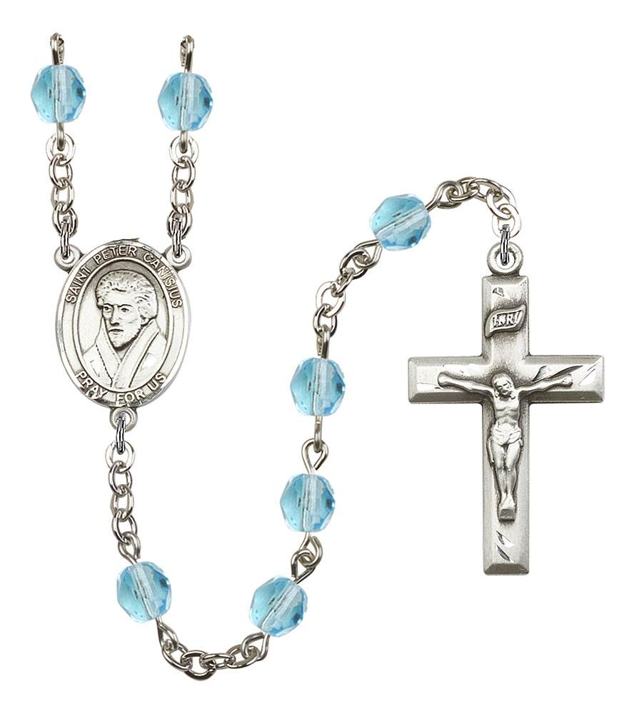St. Peter Rosary