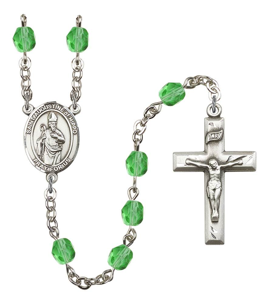 St. Augustine Rosary