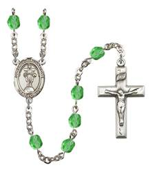 Our Lady fo All Nations Rosary