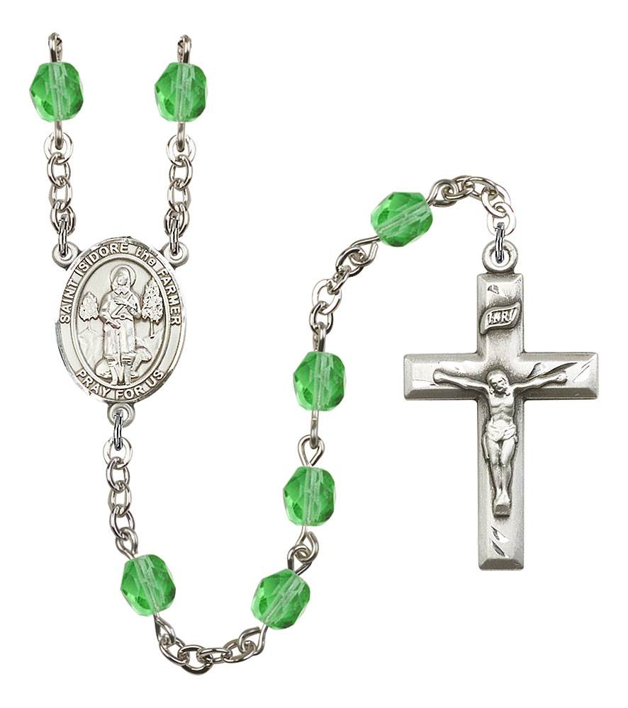 St. Isidore Rosary