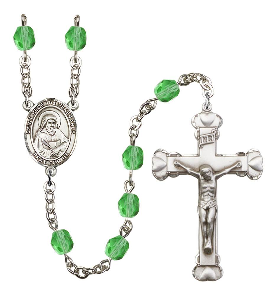 St. Bede Rosary