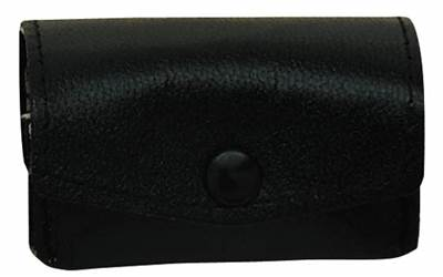 K36-T Leather Case