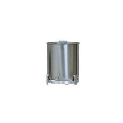 K447 Stainless Steel Holy Water Tanks