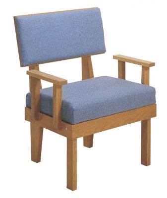 372 Arm Chair
