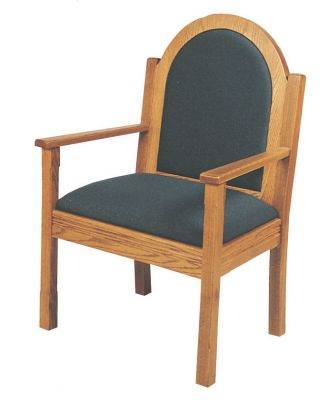 572 Arm Chair