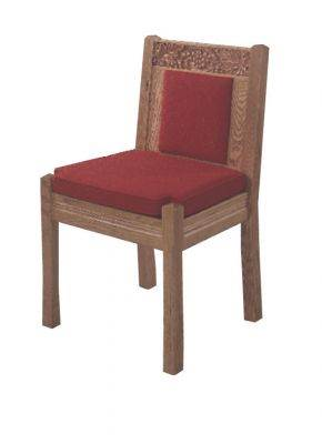 583 Side Chair