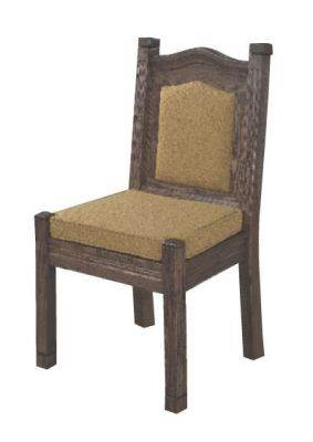 605 Side Chair