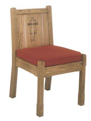 65S Side Chair